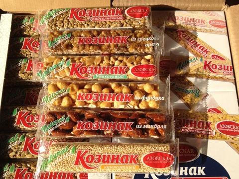 kozinak01
