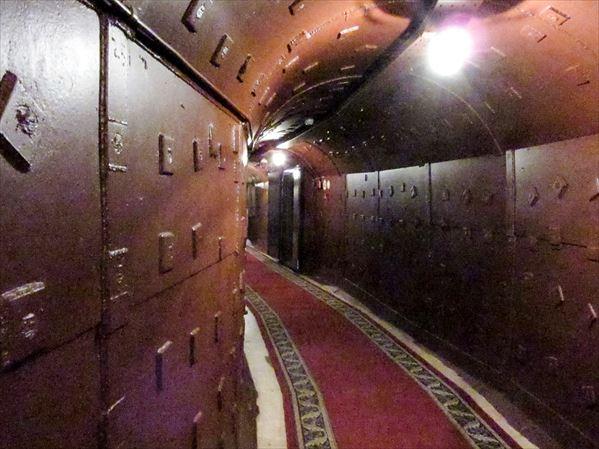 Bunker01.JPG