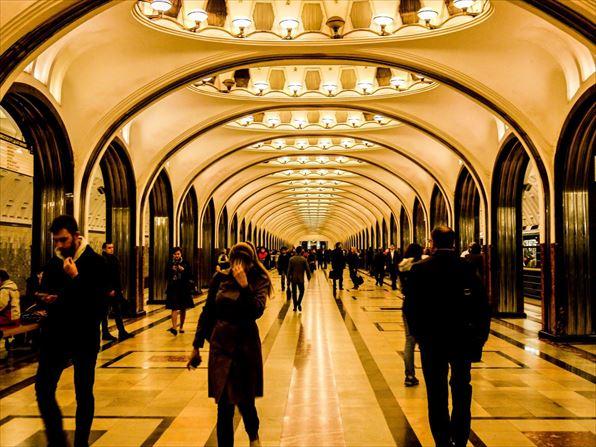 metro01.jpg