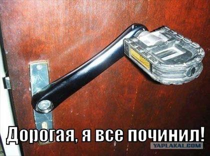 宇宙で鉛筆を使う国はやっぱり違う!! ロシアの修理おそロシア…