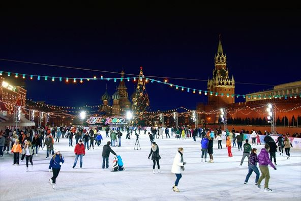 Winter Moscow 4.jpg