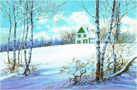 green-gables-winter