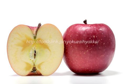 apple-SunFuji23(5184-3456)