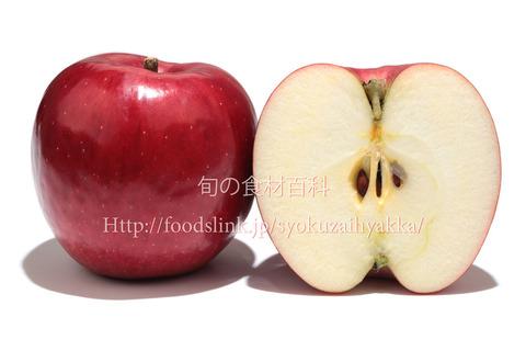 kougyoku39(6720x4480)