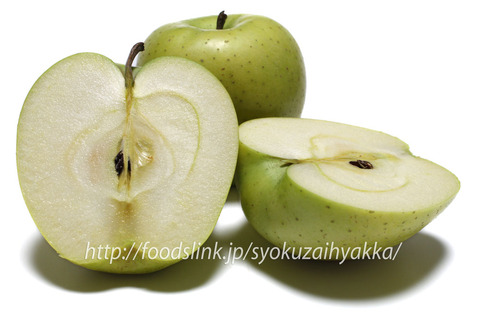 apple-ourin24(5184-3456)