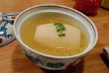 ジャガイモのバター煮