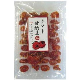 トマト甘納豆(塩)200g
