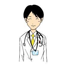 大学病院勤務の医師「給料は看護師以下」「月~土で働いて月収20万円ほど」