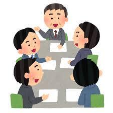 【企業】資生堂やホンダなど、職場で英語を「準公用語化」する動き広がる 会議などで日本語も許容 社員に配慮