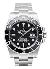高い腕時計は不要←まあ分かる スーツ時にも腕時計は不要←えぇ・・・
