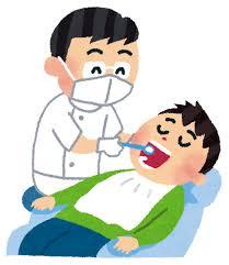 歯科医「虫歯ですね。神経とりましょう」←これ