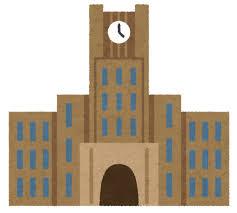 地方国立文系とかいう就職先が詰んでる大学