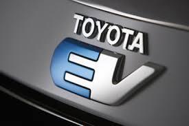 トヨタ、ついにEV開発に本腰 開発戦略を180度転換 「胸が痛む、電気自動車を考え出すしか道はない」