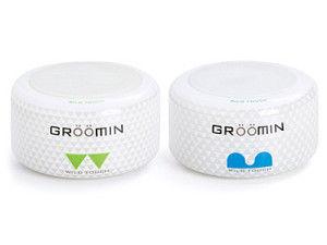 groomin-300x225