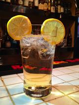 MGG_Cocktail
