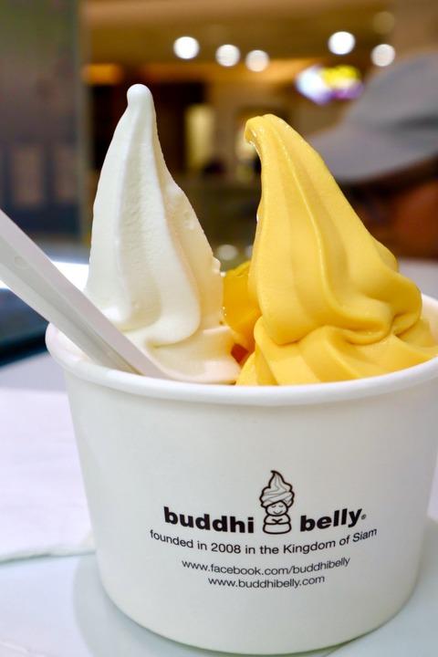 Buddhibelly_04