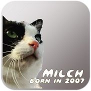 milch_logo_small