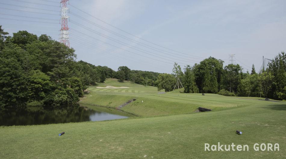 クラブ キングス ロード ゴルフ