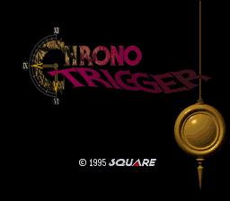 Chrono_Trigger_-_Kurono_Toriga_(J) 2002 06_02 00-42-59