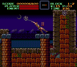 97580-super-castlevania-iv-snes-screenshot-swinging