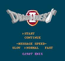 dq2-01