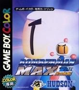 b-max_1