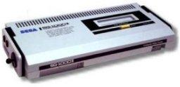 Sega_SG-1000II_00_a