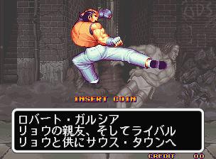 龍虎の拳002