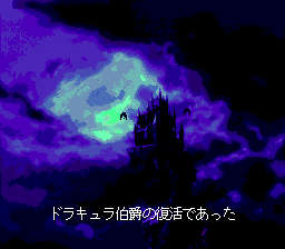 CD_072EAB00-006