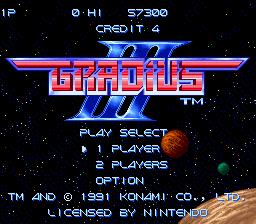 gradius3-5