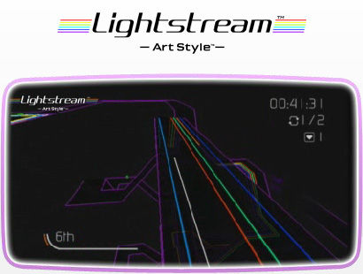 artstyle_main_lightstream