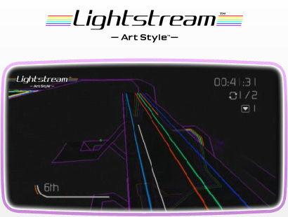 artstyle_main_lightstream