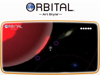 artstyle_main_orbital