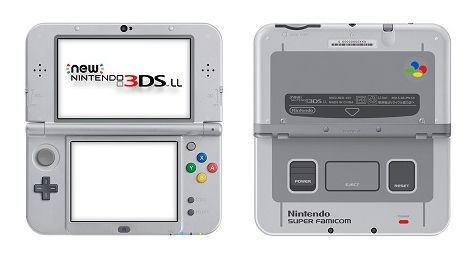 3DS02