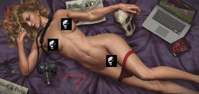 jen_centerfold_censored