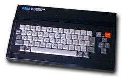 Sega_SC-3000H_01_a