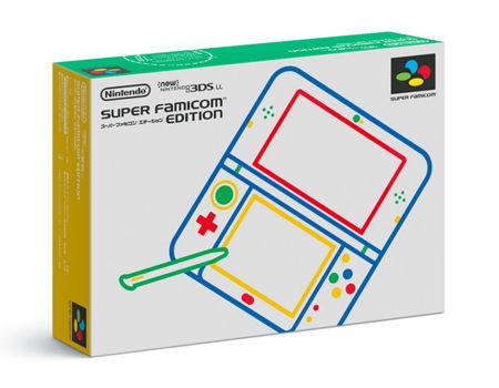 3DS01