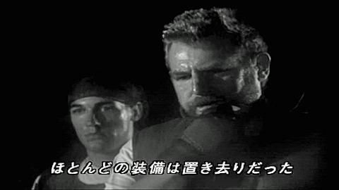ハイオハザード_ジル003