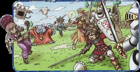battle_001