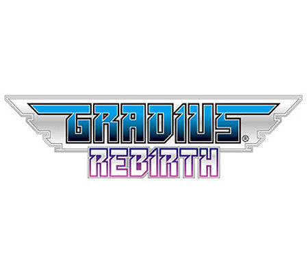 dl_wii_gradius_re