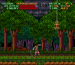 97584-super-castlevania-iv-snes-screenshot-in-a-forest