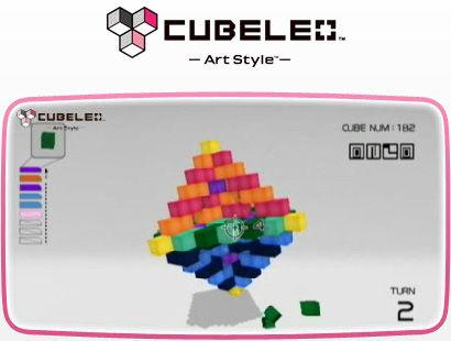 artstyle_main_cubeleo