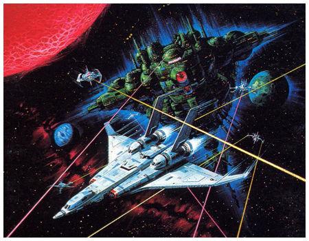 MSX版グラディウスシリーズ記事タイトル