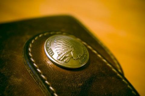 【朗報】ほとんどの出費をクレジットカード一枚でまとめた結果www