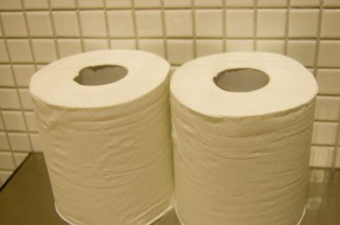 トイレしかないパーキングエリアにわざわざ寄るやつwww