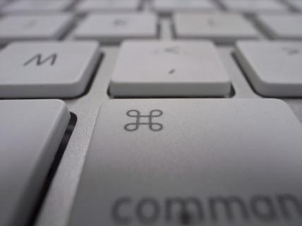 【愕然】ワイちゃんのノートパソコン、メモリを2GBから10GBに増やした結果www