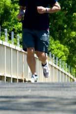 2ヶ月ジョギング筋トレ低炭水化物した結果wwww