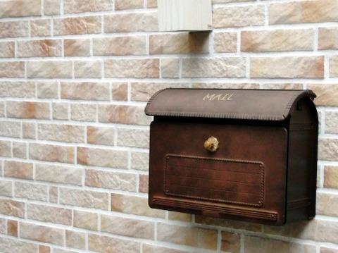 メルカリでCPU買ったら茶封筒に直入れで定型郵便で届いてワロタwww