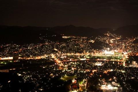日本女「深夜に1人でジョギングしよっと」←これ外国人は驚くらしいな