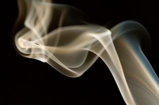 たばこらーめん